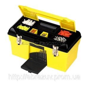 Ящик для инструмента STANLEY 1-92-056