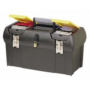 Ящик для инструмента STANLEY 1-92-065