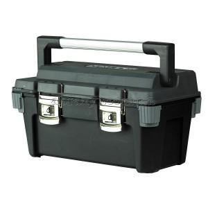 Ящик для инструмента STANLEY 1-92-251