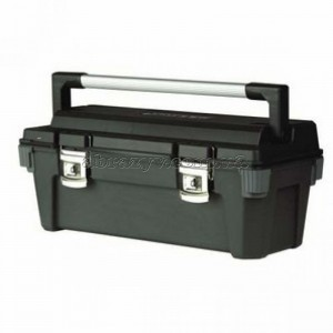 Ящик для инструмента STANLEY 1-92-258