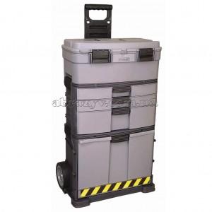 Ящик с колесами STANLEY 1-92-279