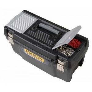 Ящик для инструмента STANLEY 1-94-214