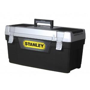Ящик для инструмента STANLEY 1-94-449