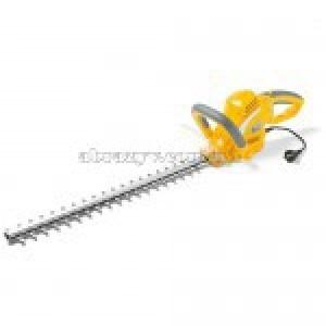 Електричні ножниці STIGA SHT600
