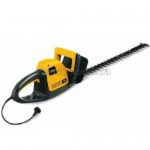 Електричні ножниці STIGA SH505