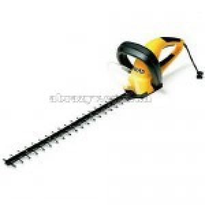 Електричні ножниці STIGA SH606R