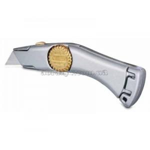 "Нож STANLEY""Titan RB"" 2-10-122"