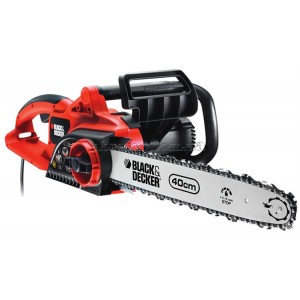Електрична ланцюгова пила Black&Decker GK2240ТХ
