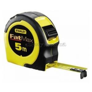 Рулетка измерительная 5 м Stanley 2-33-684