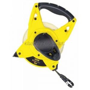 Рулетка Stanley 2-34-824 fatmax 60мx19мм