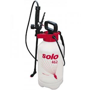 Опрыскиватель ручной SOLO 462