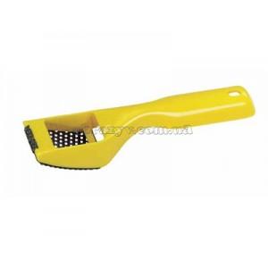 Рашпіль STANLEY Surform Shaver Tool 5-21-115