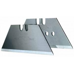 Лезвие ножа STANLEY 1-11-921 для отделочных работ усиленное 100шт