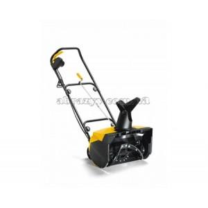 Снегоуборщик STIGA Electric45