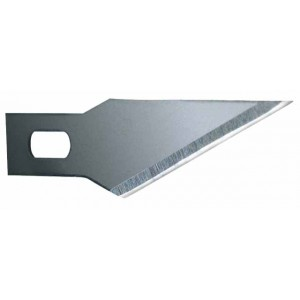 Лезвие STANLEY 0-11-411 ножа