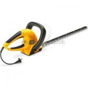 Електричні ножниці ALPINA EHT505