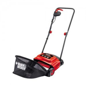 Аератор Black&Decker GD300