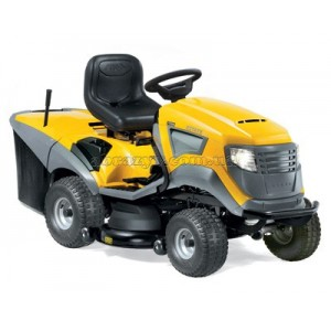 Трактор садовый STIGA Royal19