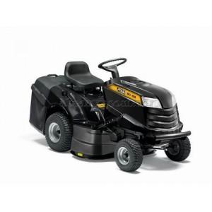 Трактор садовий STIGA SC92B