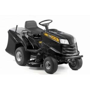 Трактор садовый STIGA ST102B
