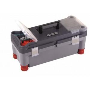 Ящик для инструмента Stanley 1-92-998