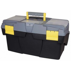 Ящик для инструмента Stanley 1-92-076