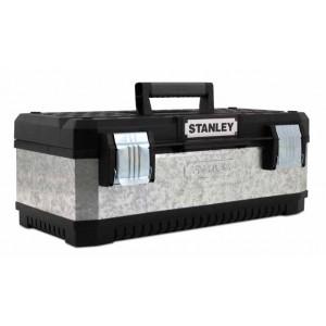 Ящик для інструмента Stanley 1-95-618