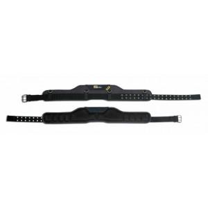 Пояс для инструмента Stanley 1-94-199 FatMax Padded Belt