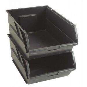 Лоток Stanley 1-92-713 Storage Bin № 2 пластиковый