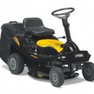 Трактор садовый STIGA SR63EV