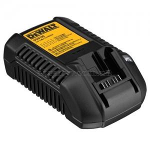 Устройство зарядное DeWalt DCB100, XR Li-Ion 10,8 V.