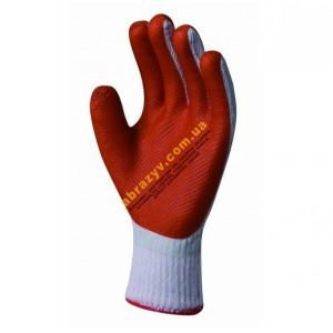 Перчатки защитные Delta Plus VE799 трикотажные