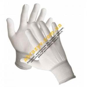 Перчатки нейлоновые Cerva Booby