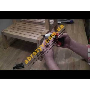 Аккумуляторная отвертка Black&Decker BDCS36G 2
