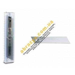 Леза запасні STANLEY 2-11-300 шириною 9мм