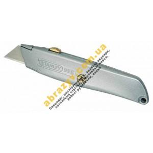 Нож выдвижной Stanley 2-10-099