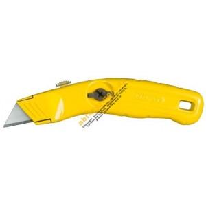 """Нож """"Stanley® MPP"""" 0-10-707 L=140 мм"""