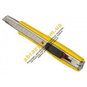 Нож STANLEY FATMAX 0-10-411 L=135мм