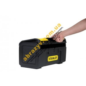 Ящик для инструмента Stanley 1-79-218 Basic Toolbox 2
