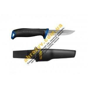 "Нож STANLEY ""Fatmax®"" 0-10-232"