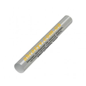 Термоклей STANLEY STHT1-70429 d=11,3 мм, L=101 мм