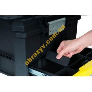 Ящик для инструмента STANLEY 1-70-316 2