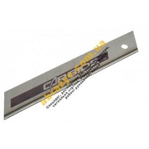 """Лезвие для ножей STANLEY """"Carbide"""" STHT0-11818 шириной 18мм"""