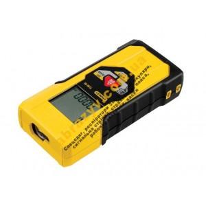 Дальномер лазерный STANLEY STHT1-77138  2