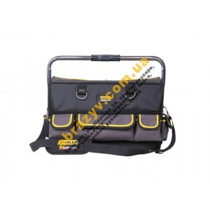 Сумка сантехника STANLEY FatMax Plumber Bag FMST1-70719 2