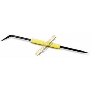 Чертилка STANLEY 0-03-601 длина 190мм, D = 4мм