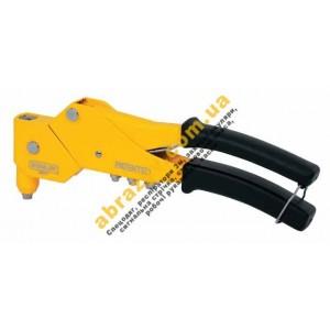 Ключ заклепочный с поворотной головкой STANLEY 6-MR77
