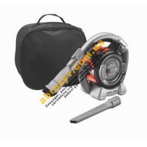 Пылесос автомобильный Black&Decker PAD1200