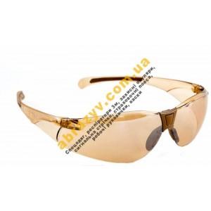 Защитные очки OZON 7-083