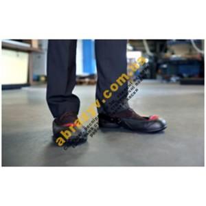 Защитные накладки для обуви TIGER GRIP VISITOR 2